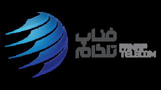 fanap-telecom